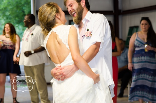 {Weston} Wedding June 28 2014-10 RR