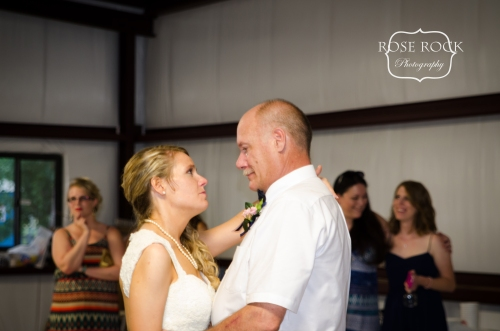 {Weston} Wedding June 28 2014-11 RR