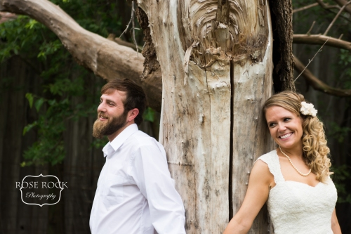 {Weston} Wedding June 28 2014-12 RR