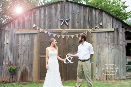 {Weston} Wedding June 28 2014-14 FLARE RR