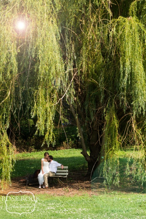 {Weston} Wedding June 28 2014-17 FLARE RR