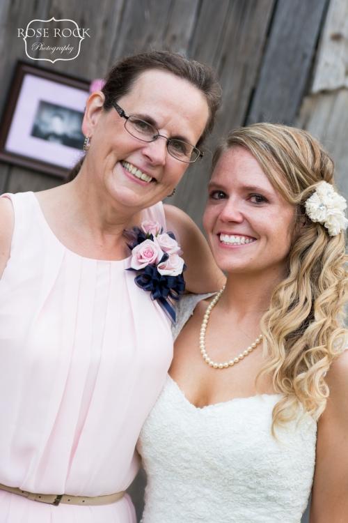 {Weston} Wedding June 28 2014-22 RR