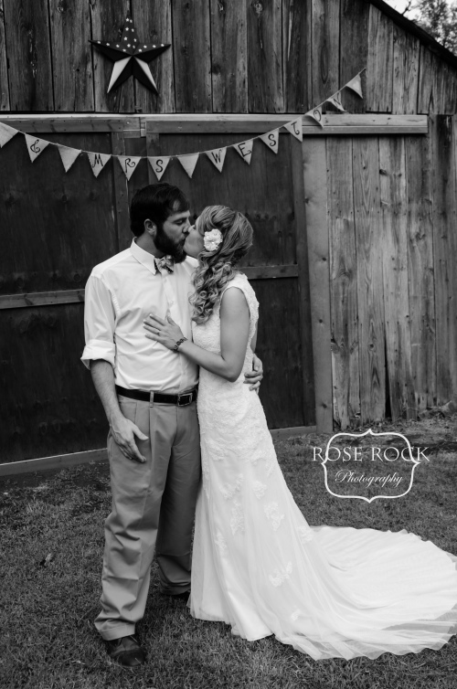 {Weston} Wedding June 28 2014-39 RR