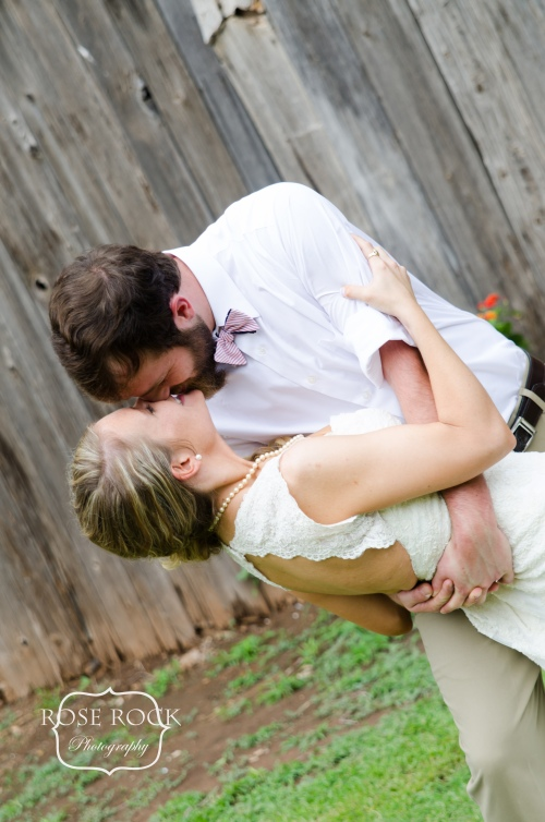 {Weston} Wedding June 28 2014-40 RR