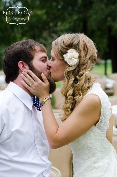 {Weston} Wedding June 28 2014-41 RR