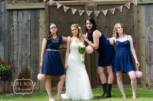 {Weston} Wedding June 28 2014-42 RR