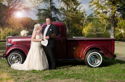 Maggie & Austin November 1 2014-10 FLARE RR
