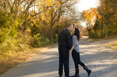 {Emily & Dustin} Engagement Photos-10 RR
