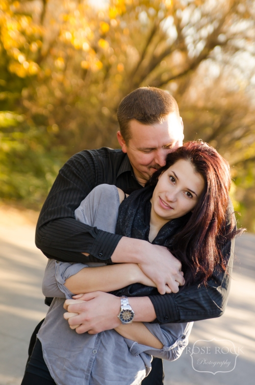 {Emily & Dustin} Engagement Photos-11 RR