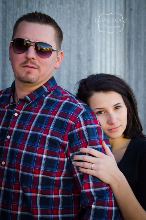 {Emily & Dustin} Engagement Photos-19 RR