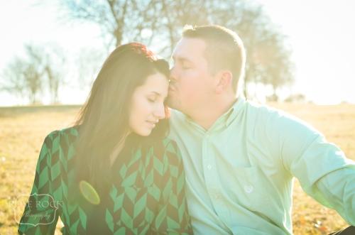 {Emily & Dustin} Engagement Photos-2 RR