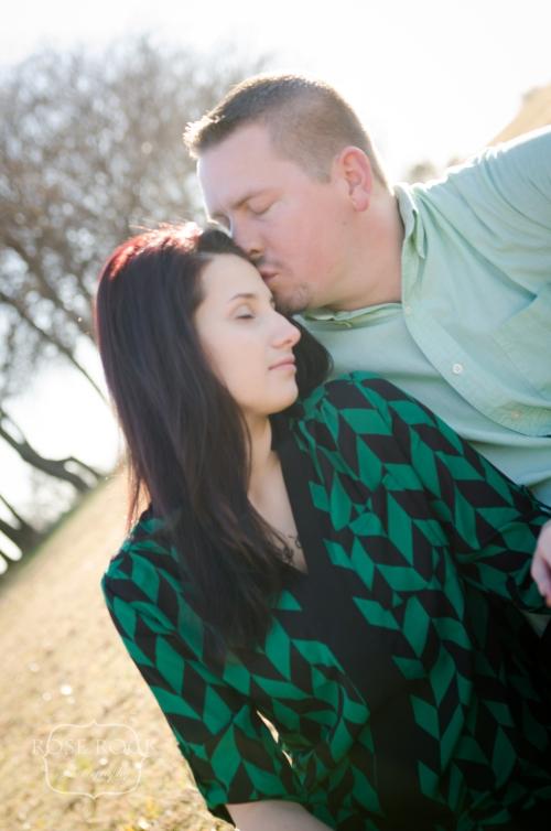 {Emily & Dustin} Engagement Photos-8 RR