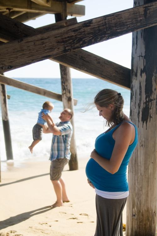 {Carson} Maternity-23