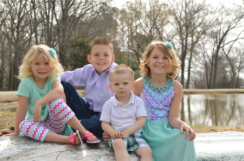 {W Families} March 2015-39