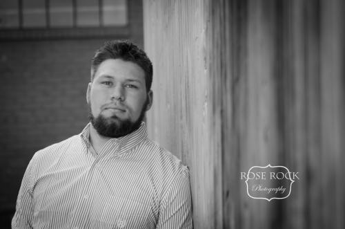 {Zach} Senior 2015-10 RR