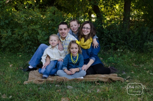 {Wright} Family Photos-10 RR